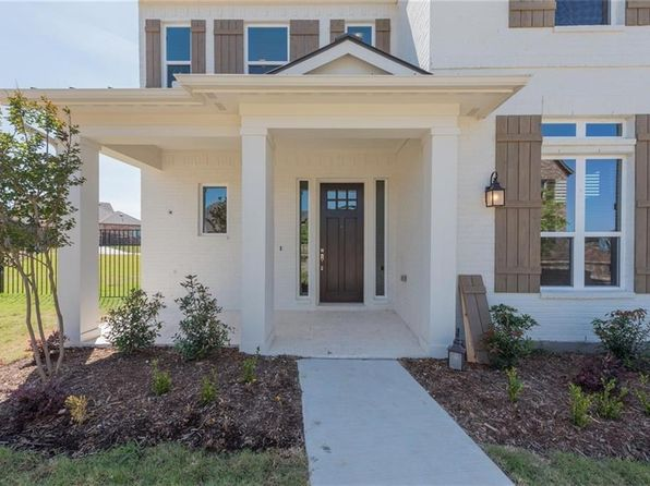 4 bed 4 bath Single Family at 1029 Devonshire Dr Allen, TX, 75103 is for sale at 490k - 1 of 36