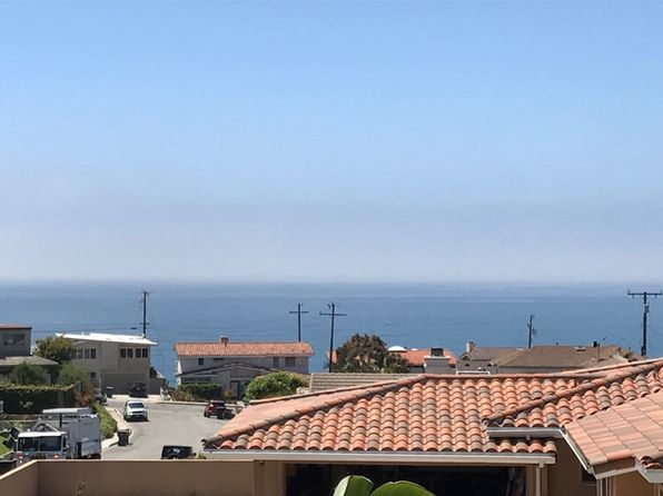 6 bed 3 bath Single Family at 502 Camino De Encanto Redondo Beach, CA, 90277 is for sale at 1.70m - 1 of 36