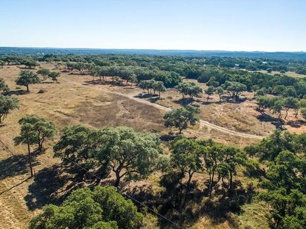 null bed null bath Vacant Land at  Medlin Creek Loop Dripping Springs, TX, 78620 is for sale at 254k - 1 of 7