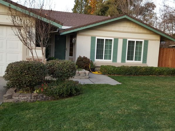 3 bed 2 bath Single Family at 8151 Bonnie Oak Way Citrus Heights, CA, 95610 is for sale at 375k - 1 of 6