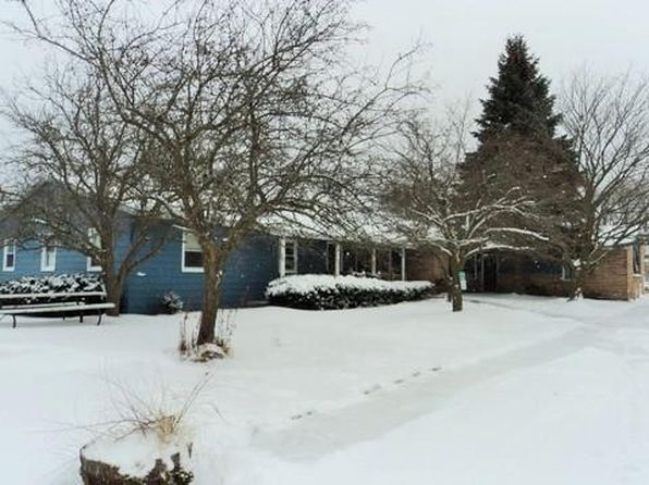 9 bed 2 bath Single Family at 10685 Spruce Rd Ossineke, MI, 49766 is for sale at 149k - 1 of 20