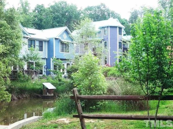 Homes For Sale Carrboro Bolin Creek