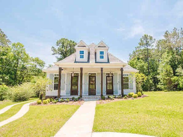 3 bed 3 bath Single Family at 17280 Tennis Club Dr Fairhope, AL, 36532 is for sale at 424k - 1 of 39