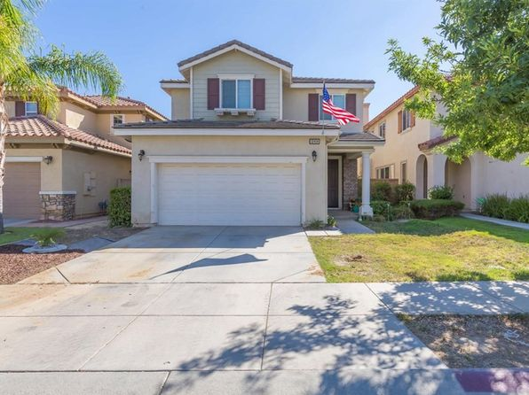 4 bed 3 bath Single Family at 32454 Silver Crk Lake Elsinore, CA, 92532 is for sale at 335k - 1 of 35