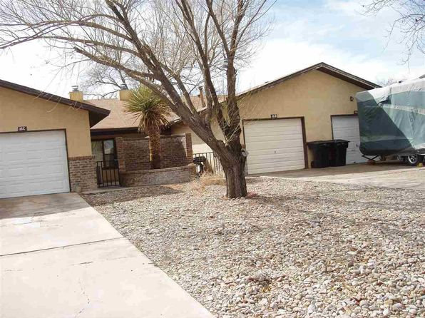 2 bed 2 bath Condo at 16 Bent Tree Rd Roswell, NM, 88201 is for sale at 77k - 1 of 14