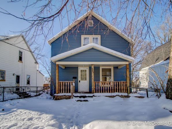 2 bed 1 bath Single Family at 2045 Galewood Ave SW Wyoming, MI, 49509 is for sale at 95k - 1 of 32