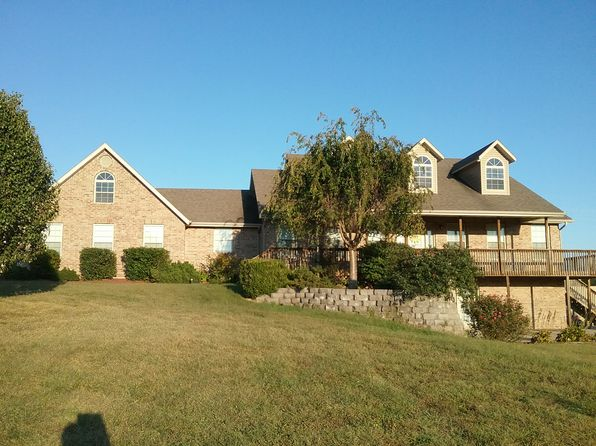 lebanon mo for sale by owner fsbo 6 homes zillow. Black Bedroom Furniture Sets. Home Design Ideas