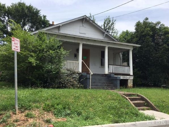 2 bed 1 bath Single Family at 2110 8th St Lynchburg, VA, 24501 is for sale at 35k - 1 of 3
