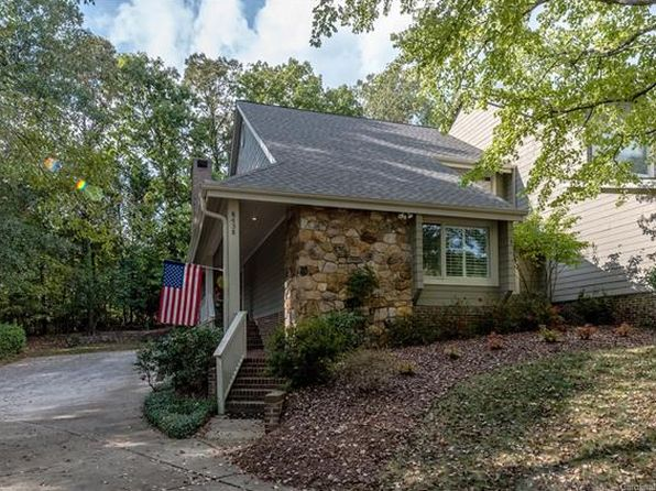3 bed 3 bath Townhouse at 6436 Brandonwood Ct Charlotte, NC, 28226 is for sale at 305k - 1 of 24