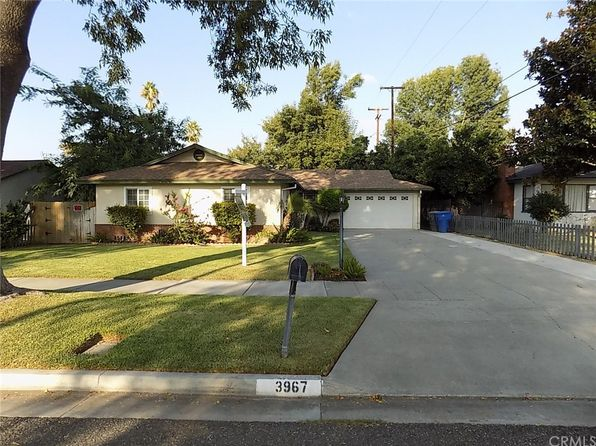 4 bed 2 bath Single Family at 3967 Donald Ave Riverside, CA, 92503 is for sale at 379k - 1 of 23