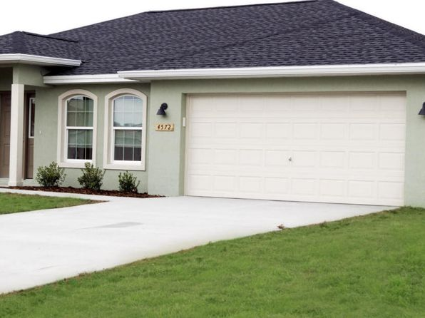 3 bed 2 bath Single Family at 12319 NE 42ND TER ANTHONY, FL, 32617 is for sale at 200k - 1 of 26
