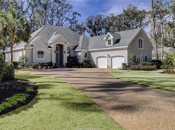 4 bed 4 bath Single Family at 17 Belmeade Dr Bluffton, SC, 29910 is for sale at 749k - 1 of 23