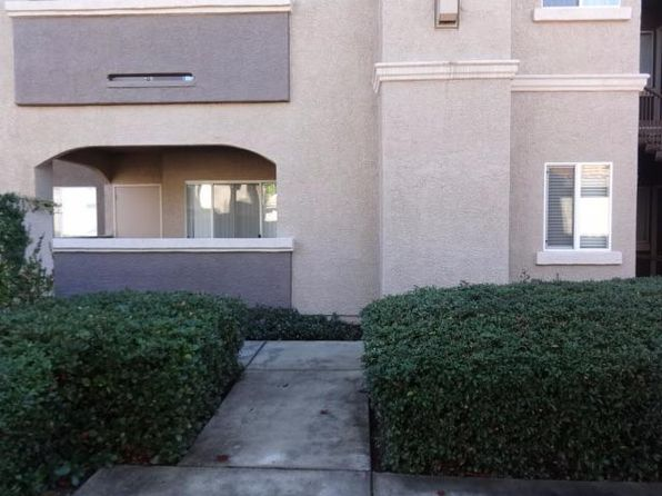 2 bed 2 bath Condo at 10001 Woodcreek Oaks Blvd Roseville, CA, 95747 is for sale at 250k - 1 of 22