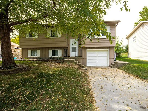 3 bed 1 bath Single Family at 629 N Moffet Ave Decatur, IL, 62522 is for sale at 73k - 1 of 17