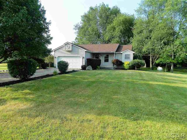 cement city mature singles Mls# 201703250 — this 0 bedroom, 0 bathroom land for sale is located at 10811 woodbrook dr, cement city, mi 49233 mature shade trees on the water side.