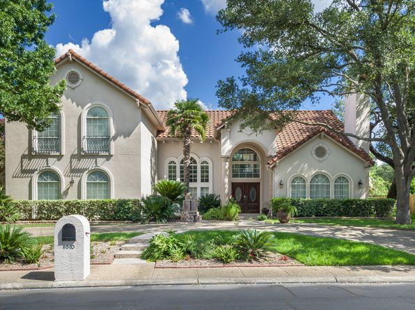 5 bed 5 bath Single Family at 6510 Pemview San Antonio, TX, 78240 is for sale at 540k - 1 of 34