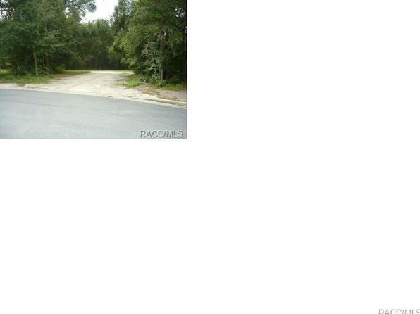 null bed null bath Vacant Land at 1967 N CROFT AVE INVERNESS, FL, 34453 is for sale at 549k - 1 of 7