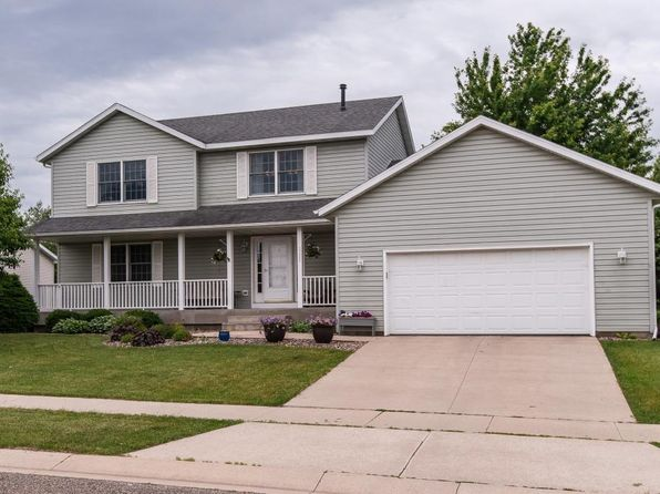 Rochester Real Estate - Rochester MN Homes For Sale | Zillow on zillow home prices map, zillow home values by address, zillow home values lookup, zillow map search, zillow homes zillow, zillow map view, zillow home value map,