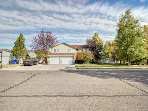 Delicieux Storage Space   Rexburg Real Estate   Rexburg ID Homes For Sale | Zillow