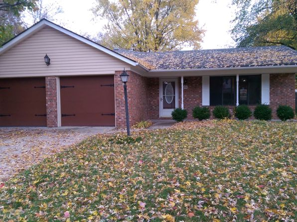 3 bed 2 bath Single Family at 568 Rocky Fork Ct Columbus, OH, 43230 is for sale at 220k - 1 of 12