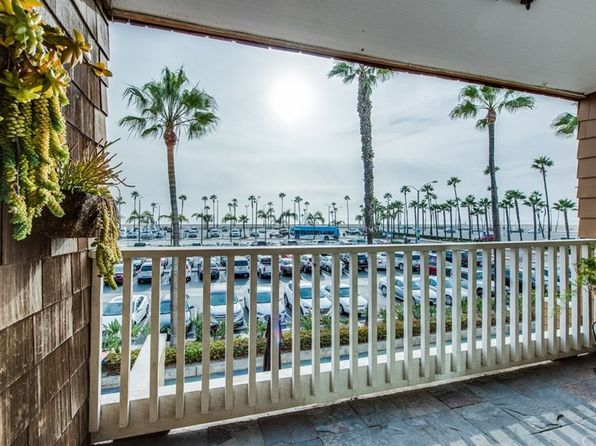 2 bed 2 bath Condo at 600 E Oceanfront Newport Beach, CA, 92661 is for sale at 1.20m - 1 of 21