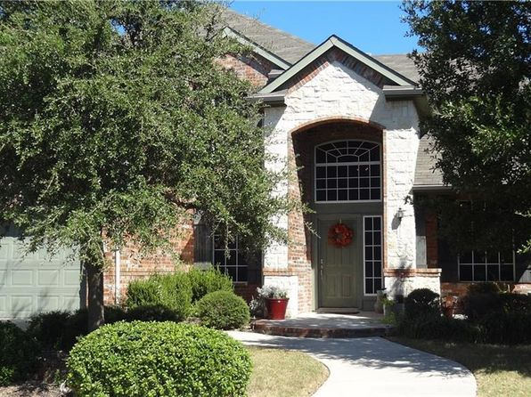 4 bed 3 bath Single Family at 3116 Timber Ridge Trl McKinney, TX, 75071 is for sale at 315k - 1 of 21