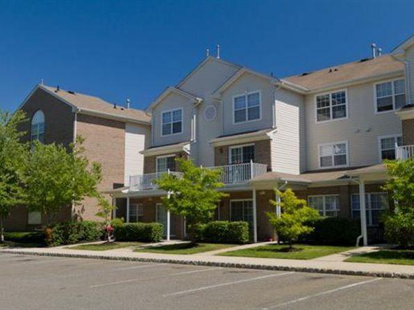 Ocean County NJ Pet Friendly Apartments & Houses For Rent - 117 ...