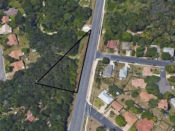 null bed null bath Vacant Land at 5101 F M Rd Austin, TX, 78721 is for sale at 430k - 1 of 19