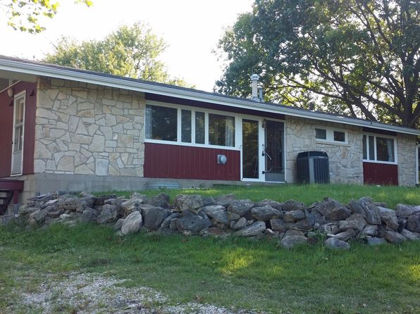 Houses For Rent In Manhattan Ks 197 Homes Zillow