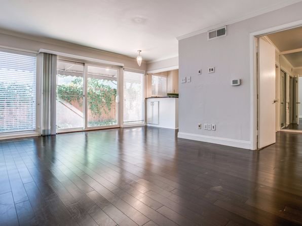 1 bed 1 bath Condo at 4712 Abbott Ave Dallas, TX, 75205 is for sale at 215k - 1 of 14