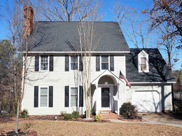 4 bed 3 bath Single Family at 112 Fox Chase Lexington, SC, 29072 is for sale at 208k - 1 of 23