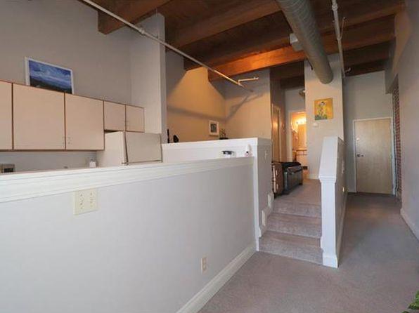 1 bed 1 bath Condo at 700 BROADWAY BLVD KANSAS CITY, MO, 64105 is for sale at 113k - 1 of 22