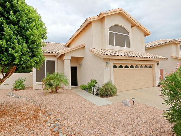 3 bed 2.5 bath Single Family at 4214 E Muirwood Dr Phoenix, AZ, 85048 is for sale at 289k - 1 of 34