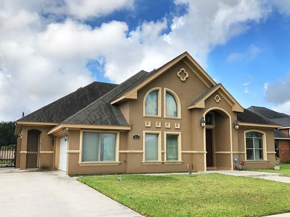4 bed 4 bath Single Family at 3818 Ida St Edinburg, TX, 78539 is for sale at 199k - 1 of 11