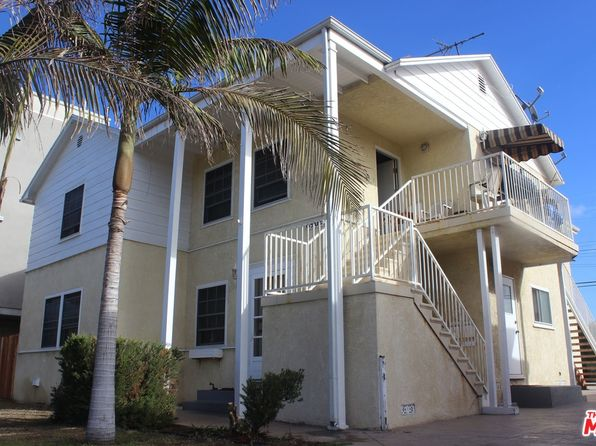 6 bed 4 bath Multi Family at 8902 Reading Ave Los Angeles, CA, 90045 is for sale at 1.13m - 1 of 27