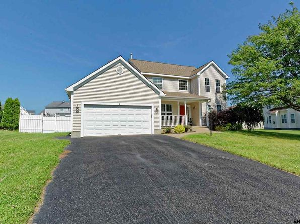4 bed 2 bath Single Family at 4 Taylor Dr East Greenbush, NY, 12061 is for sale at 330k - 1 of 25