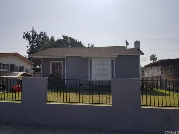 2 bed 1 bath Single Family at 6552 SAN JUAN ST PARAMOUNT, CA, 90723 is for sale at 415k - 1 of 11