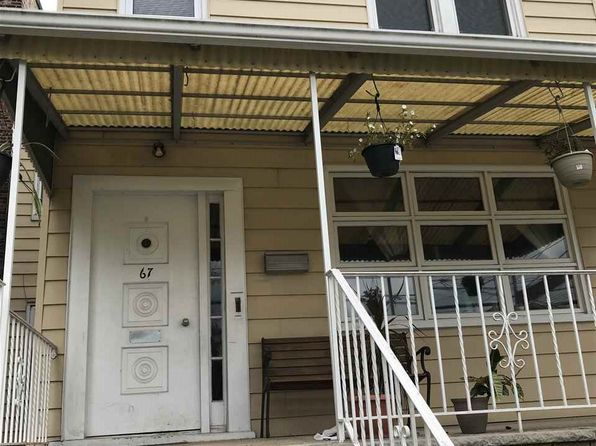 2 bedroom apartments for rent in jersey city heights