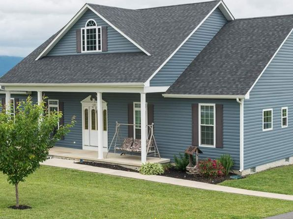3 bed 2 bath Single Family at 128 Leola Loop Stanley, VA, 22851 is for sale at 200k - 1 of 25