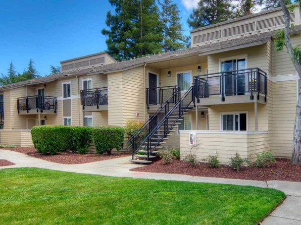 Apartments for rent in sunnyvale ca zillow - Olive garden apartments sunnyvale ...