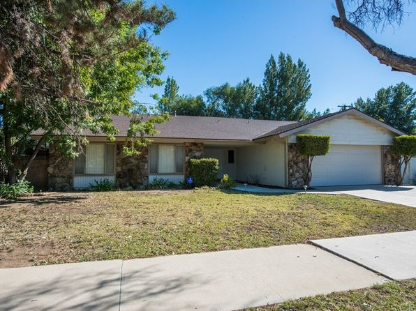 4 bed 3 bath Single Family at 10154 Cozycroft Ave Chatsworth, CA, 91311 is for sale at 620k - 1 of 25