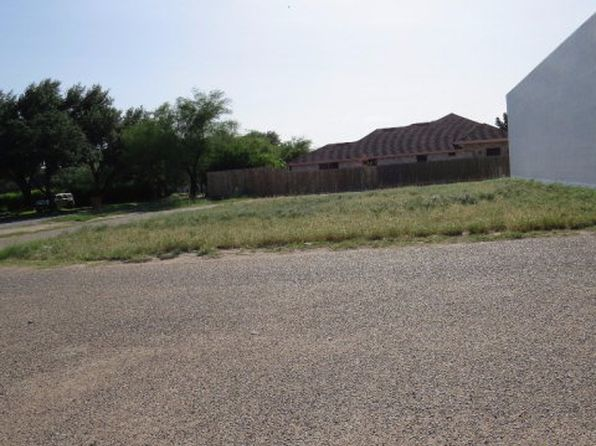 null bed null bath Vacant Land at 3403 N WARE RD MCALLEN, TX, 78501 is for sale at 75k - 1 of 3