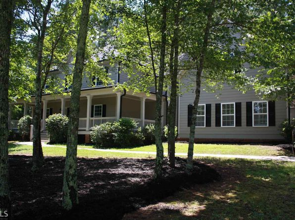 4 bed 3 bath Single Family at 11 Cherrywood Way Taylorsville, GA, 30178 is for sale at 320k - 1 of 31