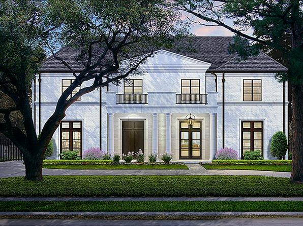 4 bed 7 bath Single Family at 3434 Ella Lee Ln Houston, TX, 77027 is for sale at 6.30m - 1 of 6