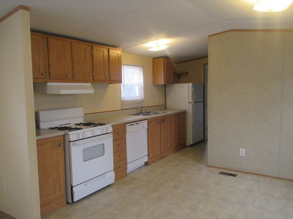 3 bed 2 bath Mobile / Manufactured at 1236 N Oaklane Rd Springfield, IL, 62707 is for sale at 18k - 1 of 2