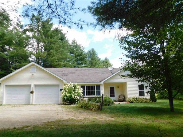 3 bed 2 bath Single Family at 41 Sherwood Frst Londonderry, VT, 05148 is for sale at 229k - 1 of 18