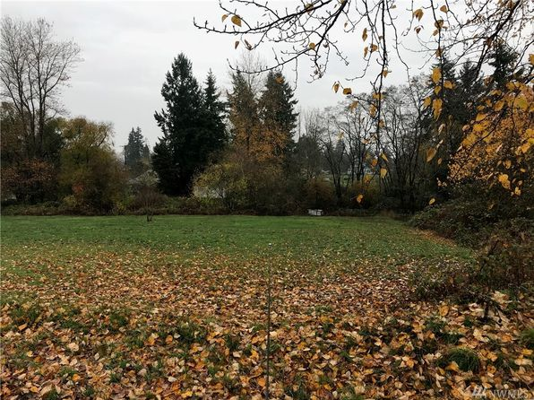 null bed null bath Vacant Land at 1102 E 44th St Tacoma, WA, 98404 is for sale at 250k - 1 of 9