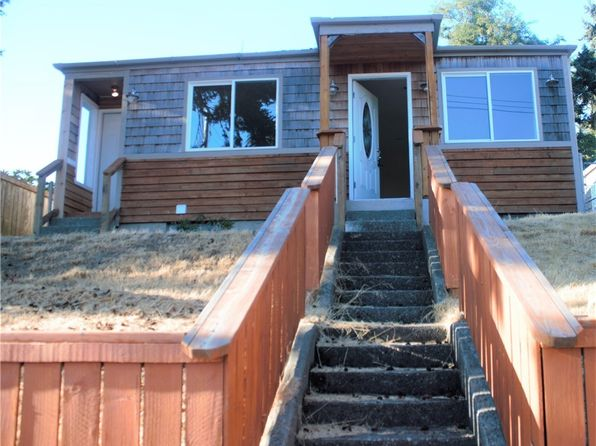 3 bed 2 bath Single Family at 3715 S 12th St Tacoma, WA, 98405 is for sale at 225k - 1 of 15