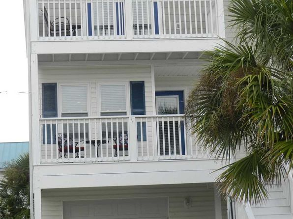 3 bed 4 bath Condo at 103 S 41st St Mexico Beach, FL, 32456 is for sale at 400k - 1 of 25
