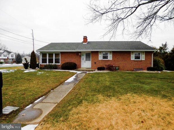 3 bed 3 bath Single Family at 12 Manhaven Dr Manchester, PA, 17345 is for sale at 169k - 1 of 50